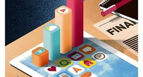 The App Economy