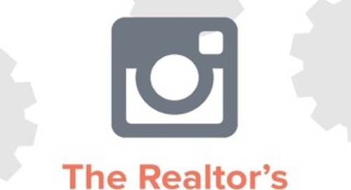 The Realtor's Guide to Instagram