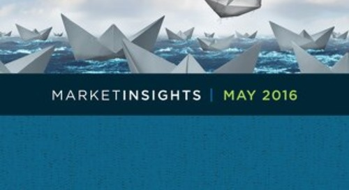 HAVI MarketInsights May