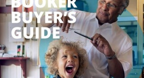 Booker Buyer's Guide
