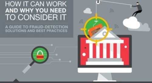 A Guide to Fraud-Detection Solutions and Best Practices