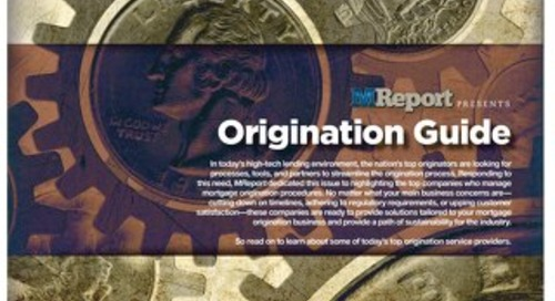 MReport_September2015_Origination Guide