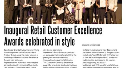 2092 Inside Retail Weekly