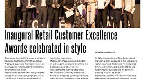 2092 Inside Retail Weekly