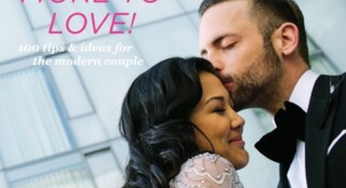 2life Weddings Issue 5
