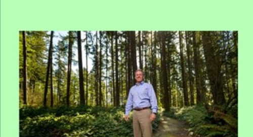 Timber & Forestry E News Issue 416