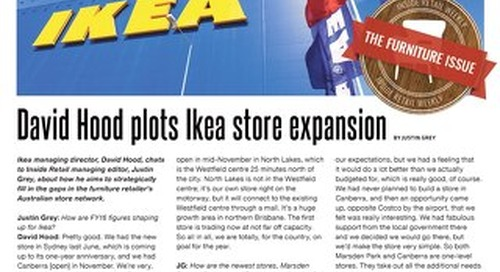 2094 Inside Retail Weekly