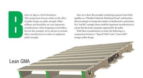 Pallet Design System (PDS)