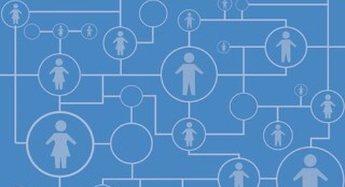 How To Use Workforce Analytics to Build Your Talent Strategy