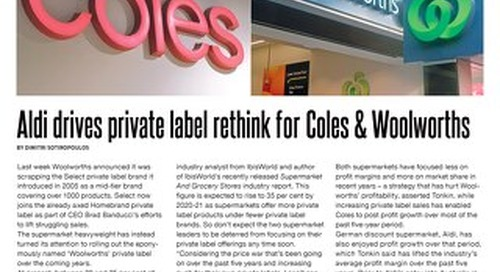 2096 Inside Retail Weekly