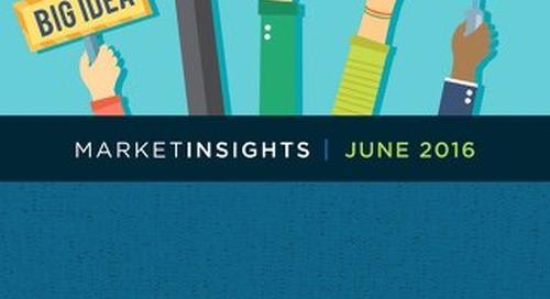 HAVI MarketInsights June 2016
