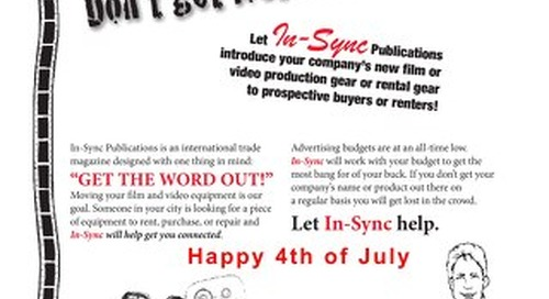 July 2016_InSync June 2005.qxd