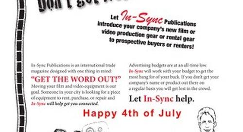 July 2016_InSync June 2005.qxd