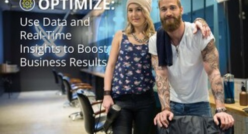Guide to Optimizing Your Business