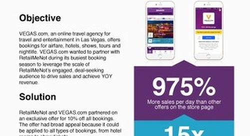 Vegas.com Case Study