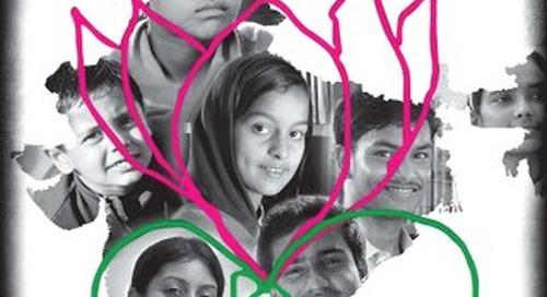 2013 Annual Report (USD)