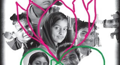 2013 Annual Report (IDR)