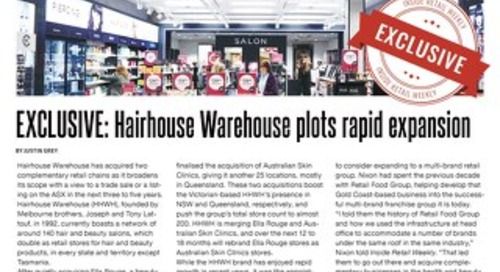 2104 Inside Retail Weekly