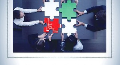Special report: Work with a dedicated compliance partner to better serve your clients