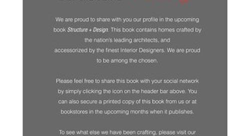 Beth Ann Kessler Designs