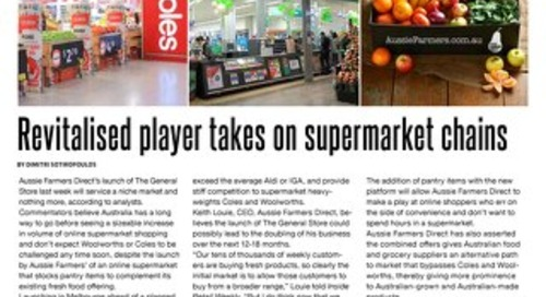2106 Inside Retail Weekly