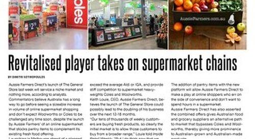2106 Inside Retail Weekly