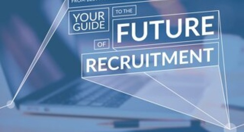 Future of Recruitment