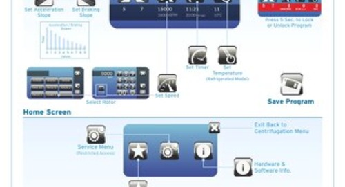 [Quick Start] NuWind NU-C200 Quick Start Guide