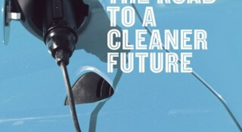 APC_LCV: The Road to a Cleaner Future
