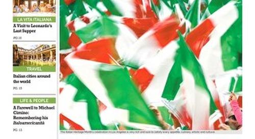 italoamericano-digital-9-29-2016