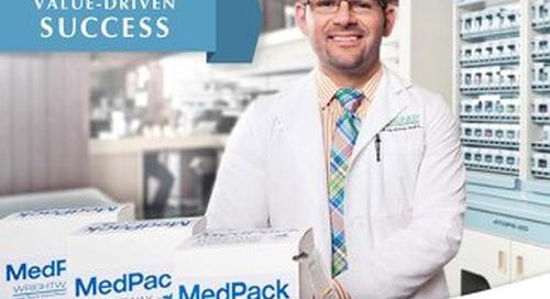 ebook-prescription-value-driven-success-parata