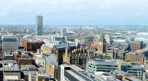 CBRE Manchester Capability v2