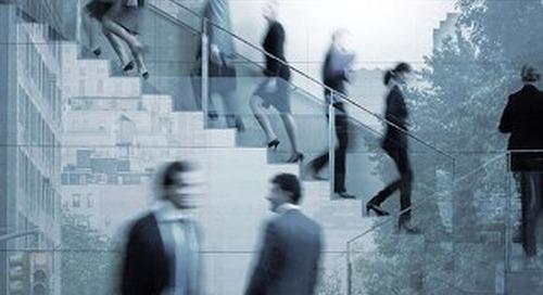 Trends: The Latest CareerBuilder U.S. Job Forecast