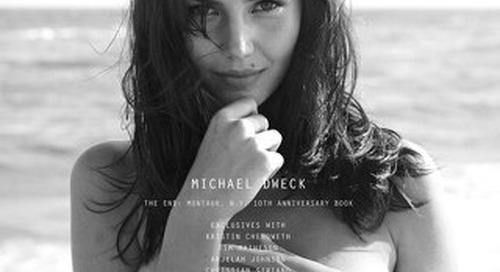Michael Dweck