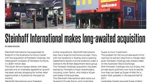 2114 Inside Retail Weekly