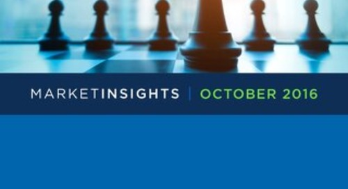 HAVI MarketInsights October 2016