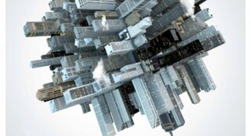 Enterprise.NXT: Digital Disruption
