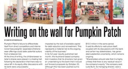 2115 Inside Retail Weekly