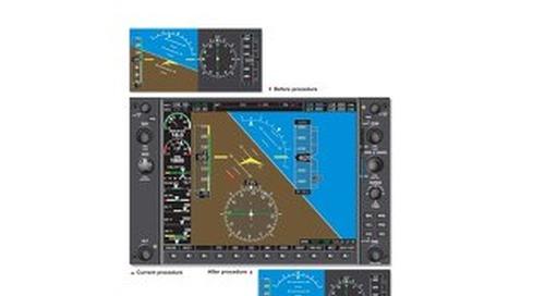 Instrument_FAA Knowledge Oct 2016