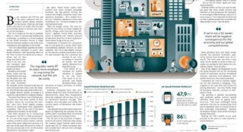 Mobile-business-Special-Report