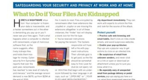 Security_Smart_Fall2016_Bridgewater