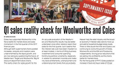 2116 Inside Retail Weekly