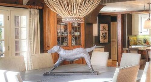 COMPLETE-Luxury Buyer Profile 2016