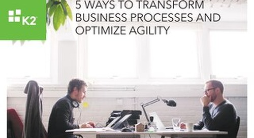 K2-5-Ways-to-Transform-Business-Processes