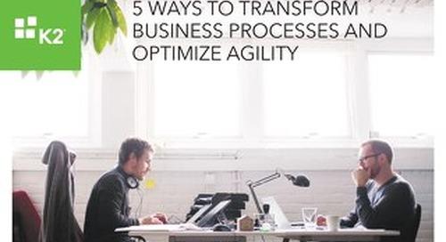 K2-5-Ways-to-Transform-Business-Processes