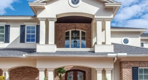 Hillman Homes Fall 2016
