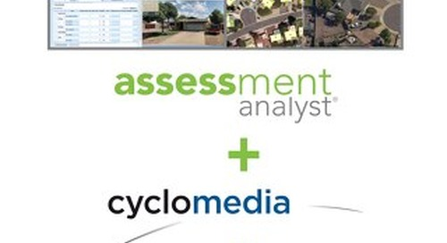 Assessment QuickStart