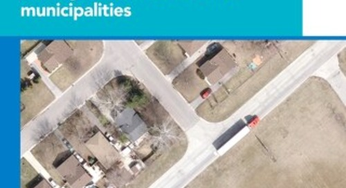 Essex County Delivers a Clear Picture with Full-Colour Imagery