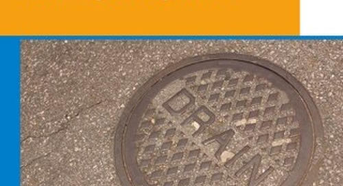 City of Toronto Revitalizes Sewer Inspection Process to Combat Aging Infrastructure