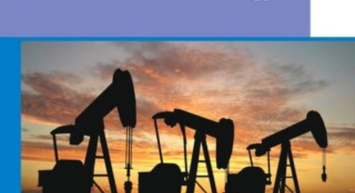 Natural Resources Consulting Firm Increases Drilling Success Rates with ArcGIS Technology
